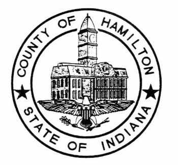 Hamilton County